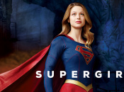 Swoop In and Get Supergirl Pilot Episode for Free