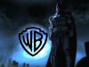 Warner: Possibilites for Future Batman Games Are Endless