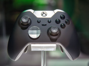 Xbox One Control Remapping Coming To All Controllers
