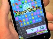 Activision Acquires Candy Crush Creator