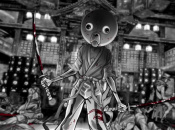 Afro Samurai 2 Release Cancelled Indefinitely Due to Quality Concerns