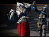 Bungie Offers Exclusive Rewards For Getting More Friends to Buy Destiny