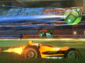 Could Rocket League Be Coming to Xbox One?