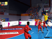 Eko Software and BigBen Bringing Handball 16 to Xbox One and Xbox 360 This Month