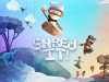 Endless Runner Shred It! Looks to Carve a Path to Xbox One