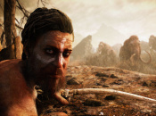 Far Cry Primal Gameplay Premiere to Occur During The Game Awards 2015