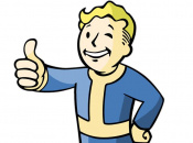 5 Tips For Getting Started In Fallout 4