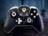 Final Fantasy XV Gets Limited Edition Xbox One Controller in Asia
