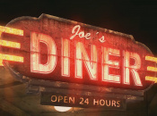 Indie Horror Title Joe's Diner to Open Its Doors on Xbox One