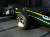 New Project Cars DLC Adds Three Tracks and Four New Vehicles