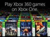 Original Xbox Backwards Compatibility on Xbox One Still a Possibility But 'Very Challenging'