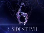 Resident Evil 6 Reportedly Shambling Towards Xbox One
