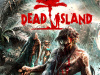 Remastered Dead Island Collection En Route to Xbox One?