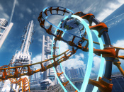 This Week's Deals With Gold Takes Players on a Screamride