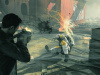 Watch Out For New Quantum Break Footage at The Game Awards 2015