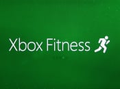 Yoga Workouts Are On Their Way to Xbox One