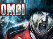 Zombi Gets Reanimated For Retail Release