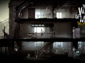 Gameplay Trailer for This War of Mine: The Little Ones Emerges