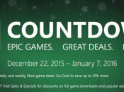 Microsoft Is Holding Another Huge Xbox Live Game Sale Later This Month