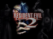 Resident Evil 2 Will Be A Remake Built From The Ground Up