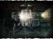 Song of Horror Kickstarter Closes in on Final Week
