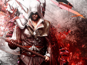 Ubisoft Registers New Assassin's Creed Related Domain - New Collection On the Way?