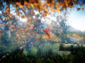 EA Access Unravel Trial Details Released