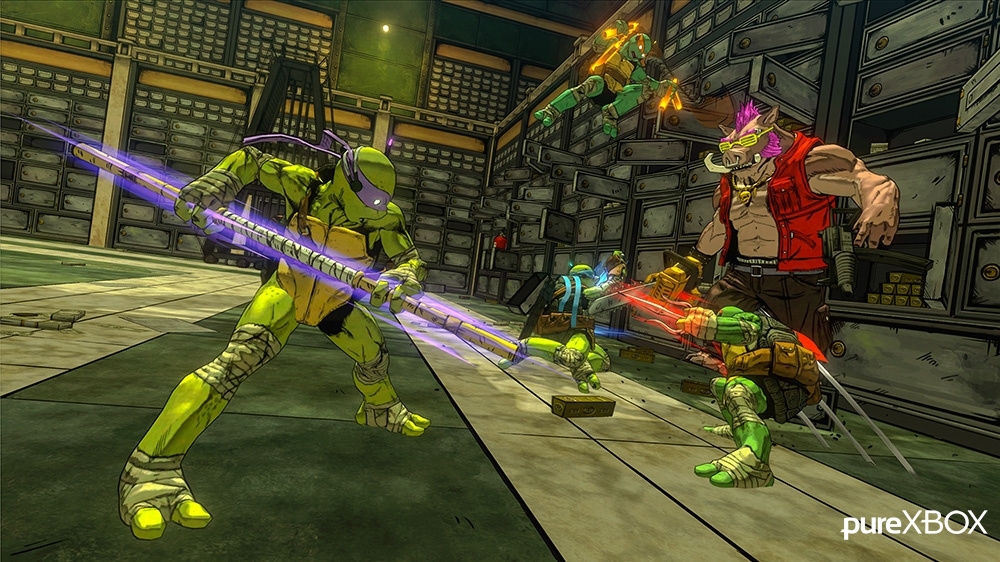 http://images.purexbox.com/news/2016/01/exclusive_screens_activision_and_platinums_cel-shaded_teenage_mutant_ninja_turtles_mutants_in_manhattan_pictured/attachment/1/original.jpg