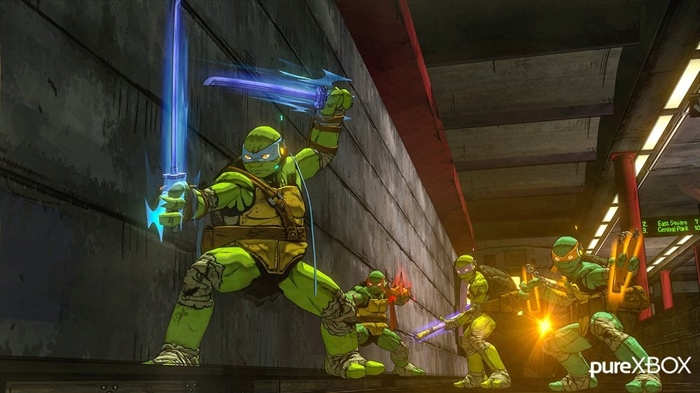http://images.purexbox.com/news/2016/01/exclusive_screens_activision_and_platinums_cel-shaded_teenage_mutant_ninja_turtles_mutants_in_manhattan_pictured/attachment/2/original.jpg