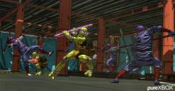 mutants4.jpg