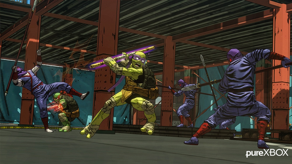 http://images.purexbox.com/news/2016/01/exclusive_screens_activision_and_platinums_cel-shaded_teenage_mutant_ninja_turtles_mutants_in_manhattan_pictured/attachment/4/original.jpg
