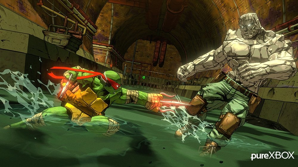 http://images.purexbox.com/news/2016/01/exclusive_screens_activision_and_platinums_cel-shaded_teenage_mutant_ninja_turtles_mutants_in_manhattan_pictured/attachment/5/original.jpg