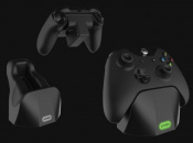 "Fully Charge Your Xbox One Controller in 60 Seconds With This New ""Super Charger"""