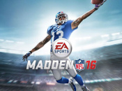 Madden NFL 16 Hits the EA Access Vault Next Week