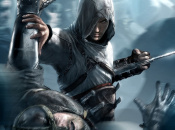 Assassin's Creed Taking A Gap Year? 2016 Version Cancelled?