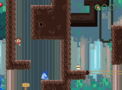 Adventures of Pip Gets European Release Date