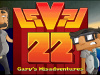 Win Level 22: Gary's Misadventures for Xbox One!