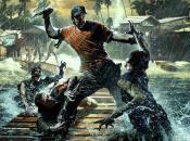 Dead Island: Retro Revenge Rated Down Under