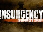 Focus Announces FPS Insurgency: Sandstorm for Xbox One