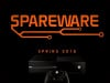 'Fun Little Shooter' Spareware Heading to Xbox One