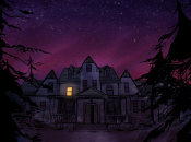 Gone Home: Console Edition Finally Gets European Xbox One Release Date