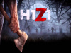 H1Z1 Splits Into Two Games, Both Coming to Xbox One