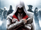 Next Assassin's Creed Confirmed for 2017 Release