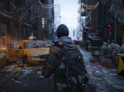 Open Beta For Tom Clancy's The Division Coming Soon?