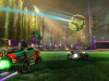Rocket League Release Date Finally Confirmed for Xbox One