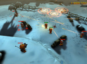 Tiny Troopers: Joint Ops Gets February Xbox One Release Date