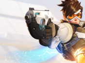 Blizzard's Overwatch Confirmed for May, Open Beta Announced