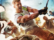 Dead Island 2 Is Alive As New Developer Announced