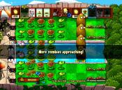EA Adds Xbox 360 Plants vs Zombies to EA Access Vault