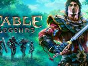Fable Legends Cancelled, Lionhead Studios to Close